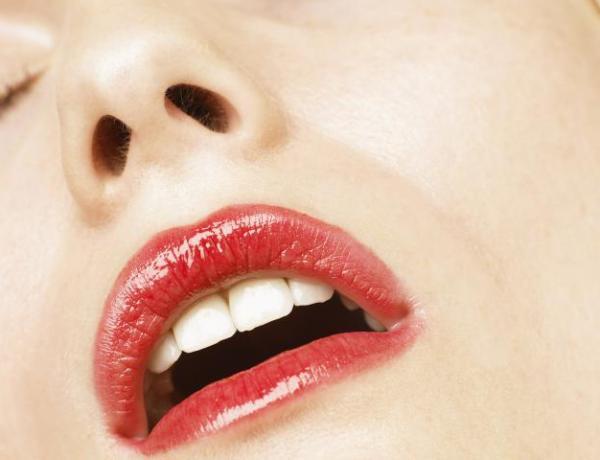 Sexe : Combien de calories brûle-t-on lors d'un orgasme ?
