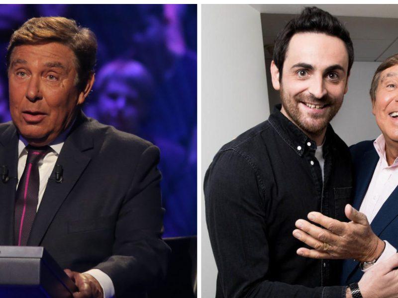 «Qui veut gagner des millions» de retour sur TF1 : Camille Combal aux commandes de l'émission