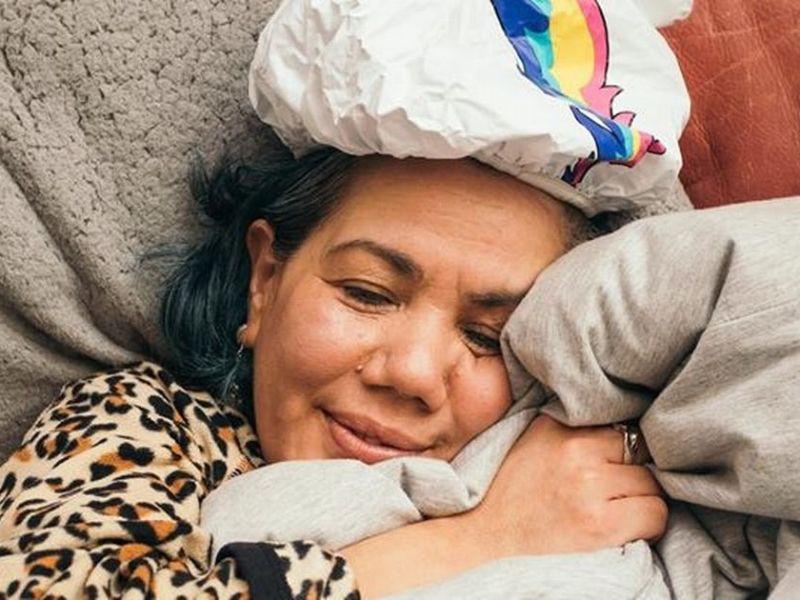 Mariage : Cette femme veut épouser son objet favori