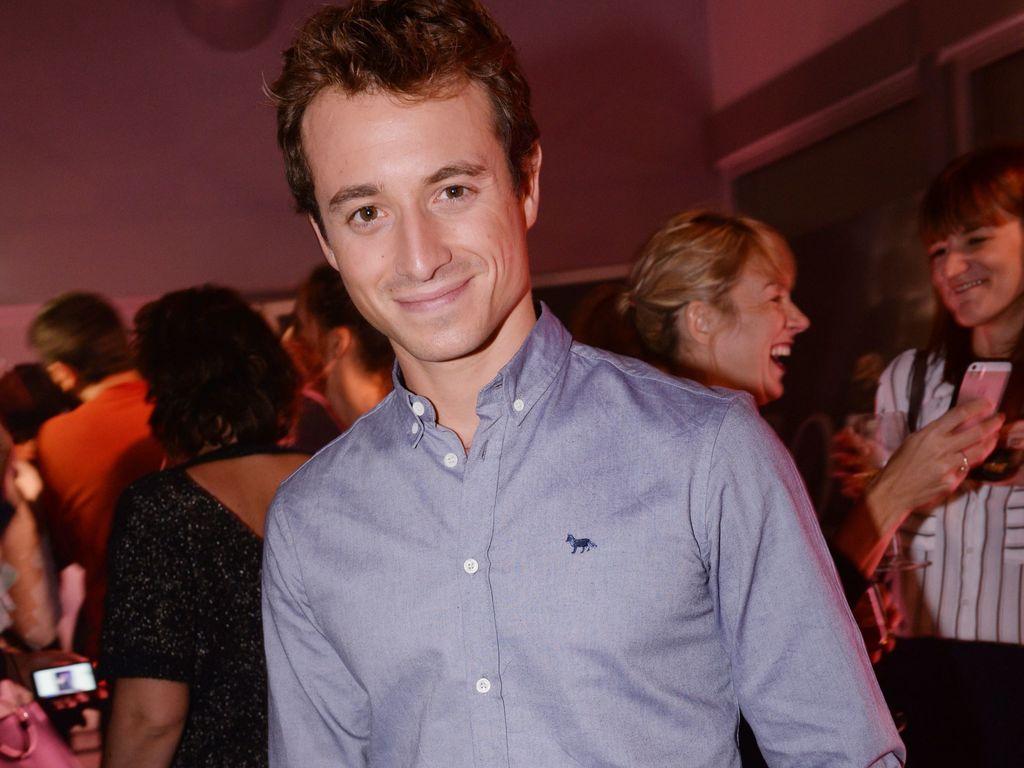 Accusé de harcèlement le journaliste Hugo Clément nie tout