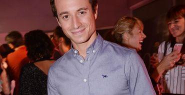 Accusé de harcèlement, le journaliste Hugo Clément nie tout