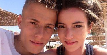 Violences conjugales : Affamé et torturé par sa petite amie, Alex ose enfin parler