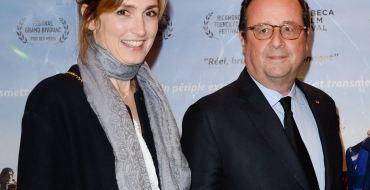 François Hollande : Cette anecdote coquine peu de temps avant d'être surpris avec Julie Gayet