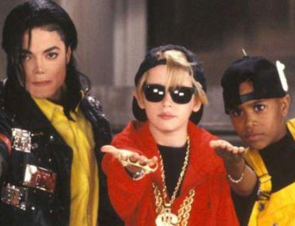 Michael Jackson accusé de pédophilie : les révélations fracassantes de Macaulay Culkin !