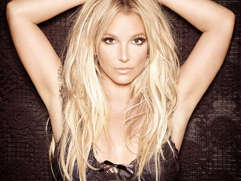 Britney Spears admise dans un institut spécialisé en santé mentale