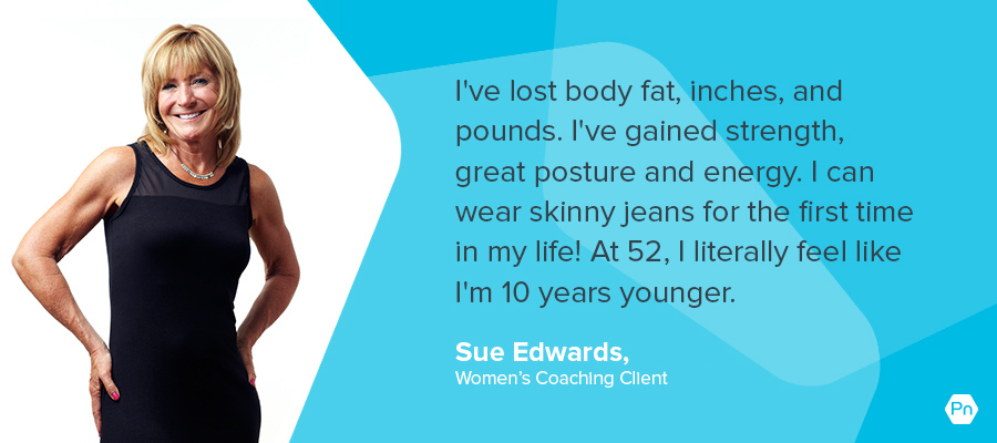 womens_coaching_quote_sue