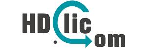 HDClic