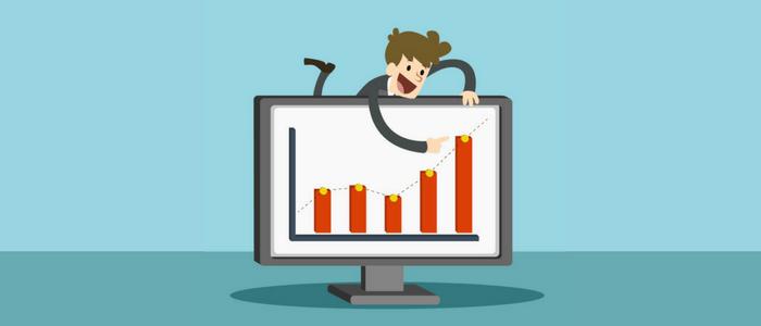 Ventajas del benchmarking