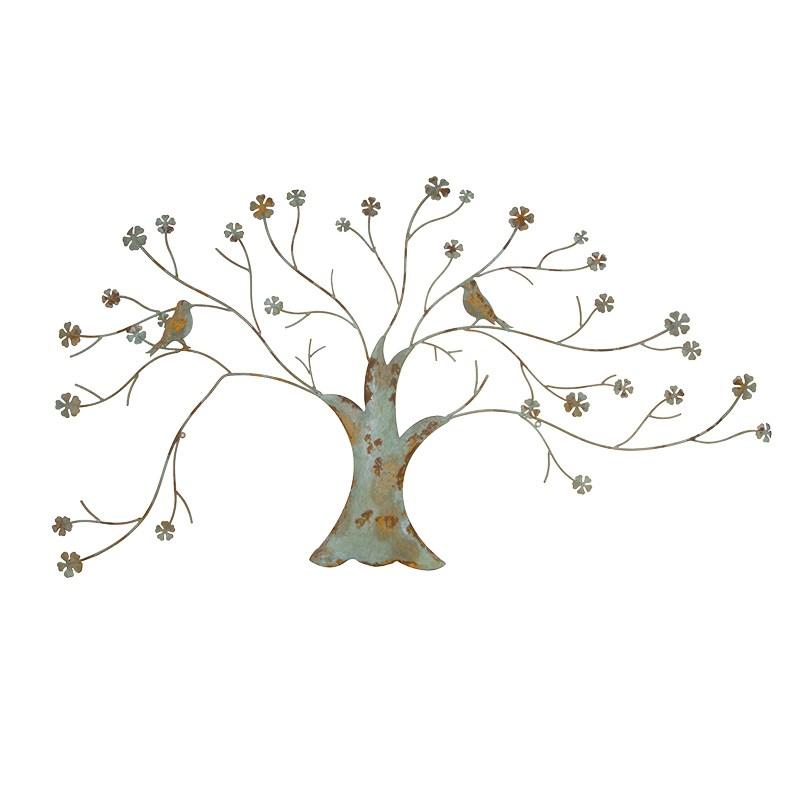 Metal Tree Wall Art Sculpture Uk Wall Art Design Ideas TreeMetal Tree Wall  Art Sculpture Uk Amazing Bedroom Living Room