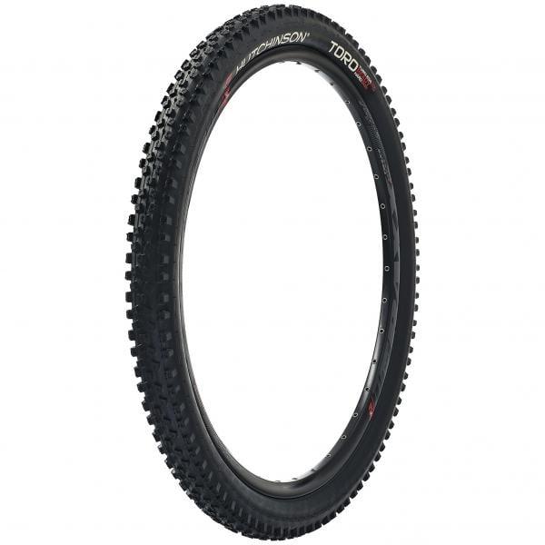 pneu hutchinson toro 27 5x2 10 hardskin souple pv701152