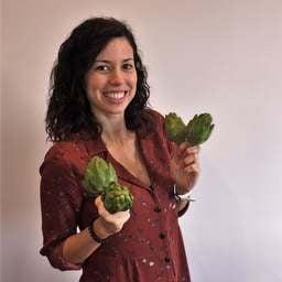 Haz de tu nutrición tu mejor aliada - Beatriz Dosdá, nutricionista en Vigo