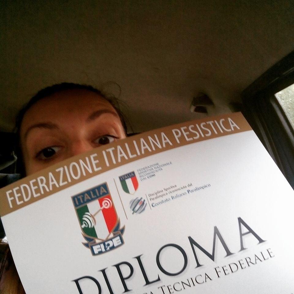 I Migliori 40 Personal Trainer A Parma Con Preventivi Gratuiti