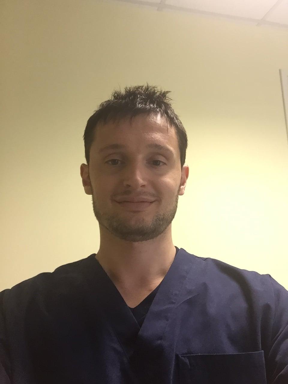 I Migliori 39 Fisioterapisti A Parma Con Preventivi Gratuiti