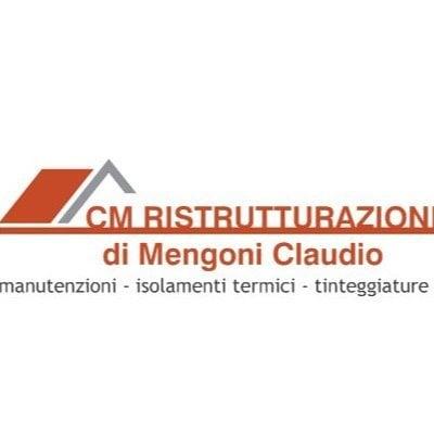 I Migliori 28 Geometri A Ancona Con Preventivi Gratuiti