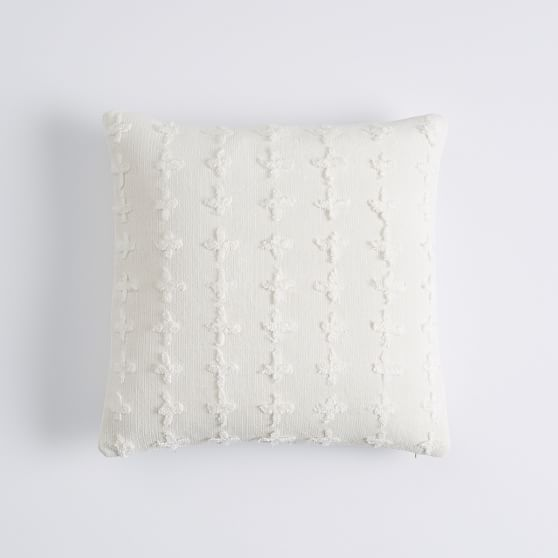 soft textured pillow cover teen throw