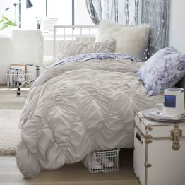 dorm bedding twin xl bedding