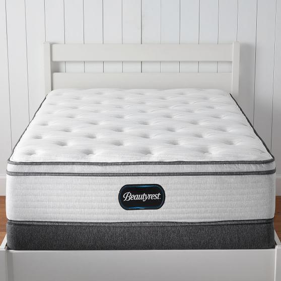 beautyrest bed pillows online