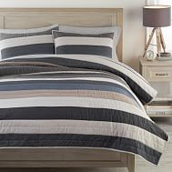 boys quilts comforters sports