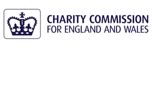 Charity organisations