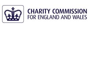 Charitable organisations