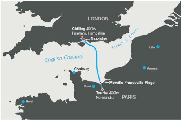 IFA2 map