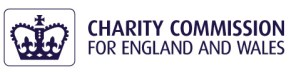 The Charity Commission - GOV.UK