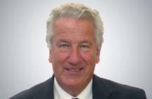 David Mowat MP