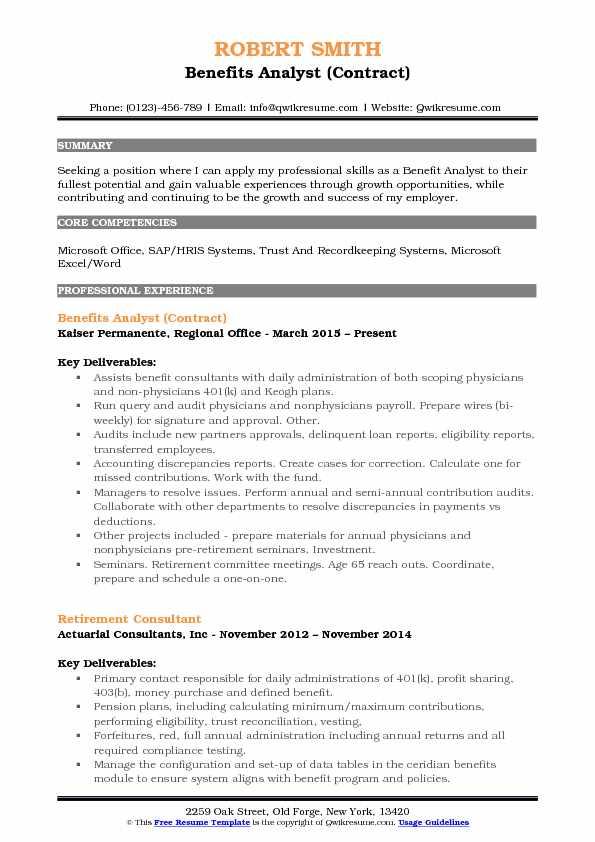 Materials Analyst Resume Samples Velvet Jobs (7) - Globalchin Coloring