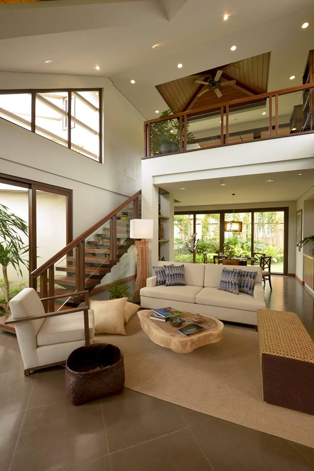 Advice From An Architect 10 Tips To Create A Cooler Home