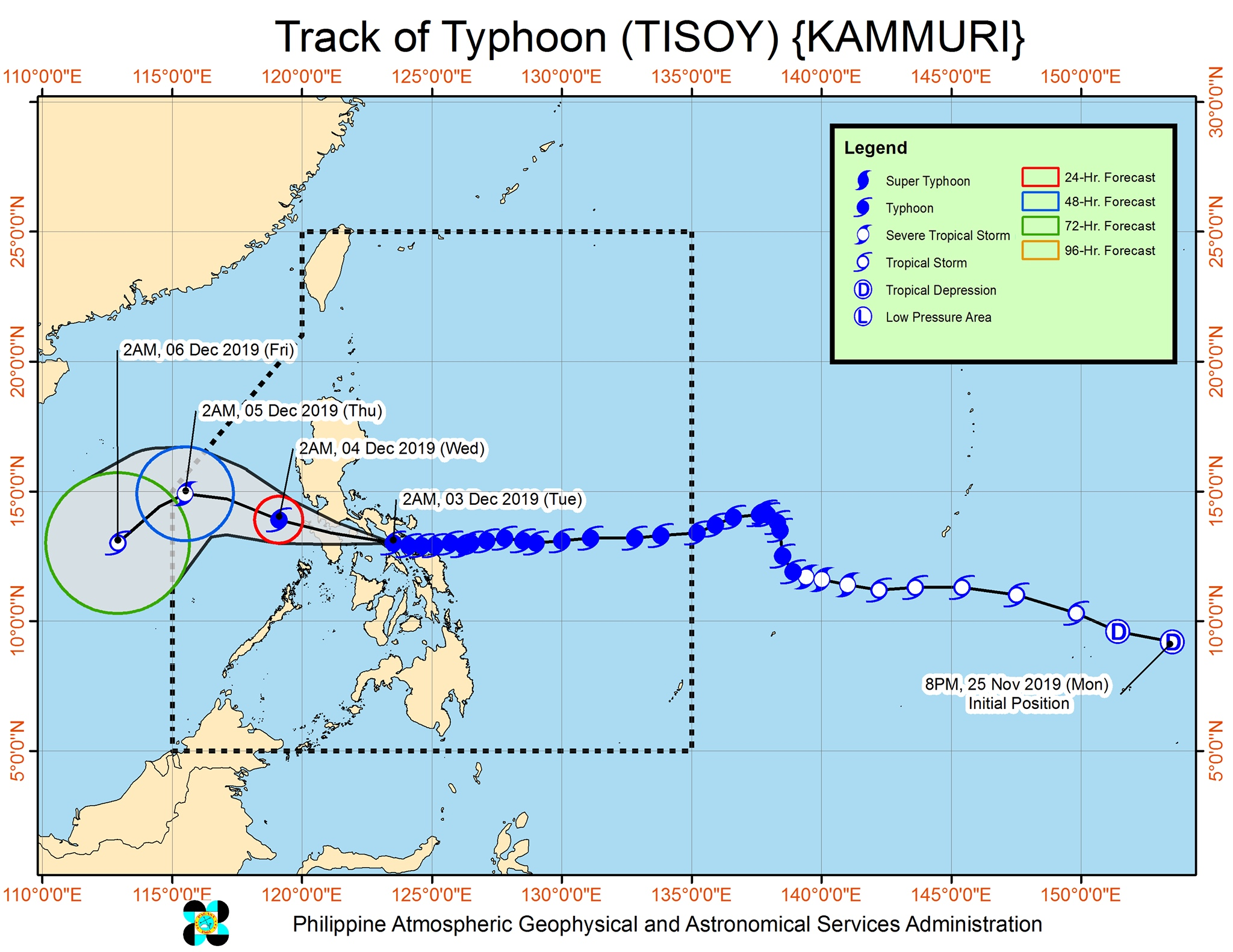 Image result for pagasa manila airport