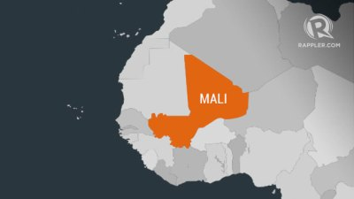 Image result for Suspected jihadists kill 10 Mali soldiers