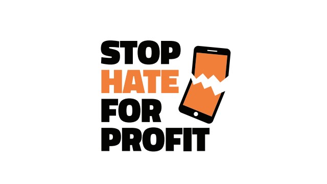 EXPLAINER: What is the Stop Hate For Profit movement?