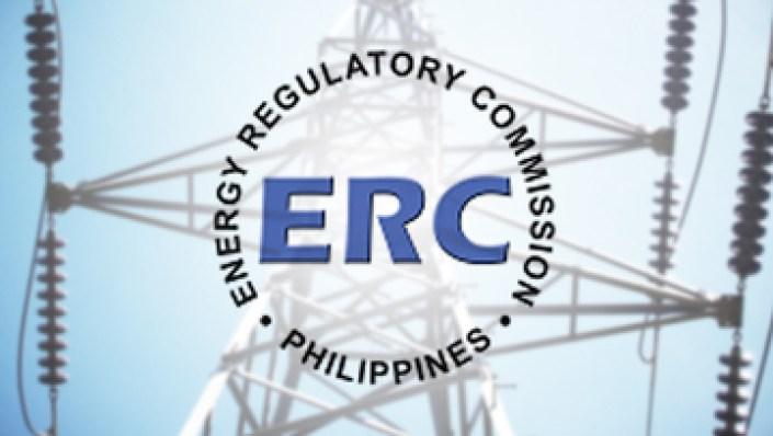 Ombudsman again suspends ERC commissioners