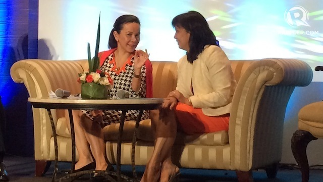 http://www.rappler.com/newsbreak/inside-track/69680-grace-poe-leni-robredo-2016-elections
