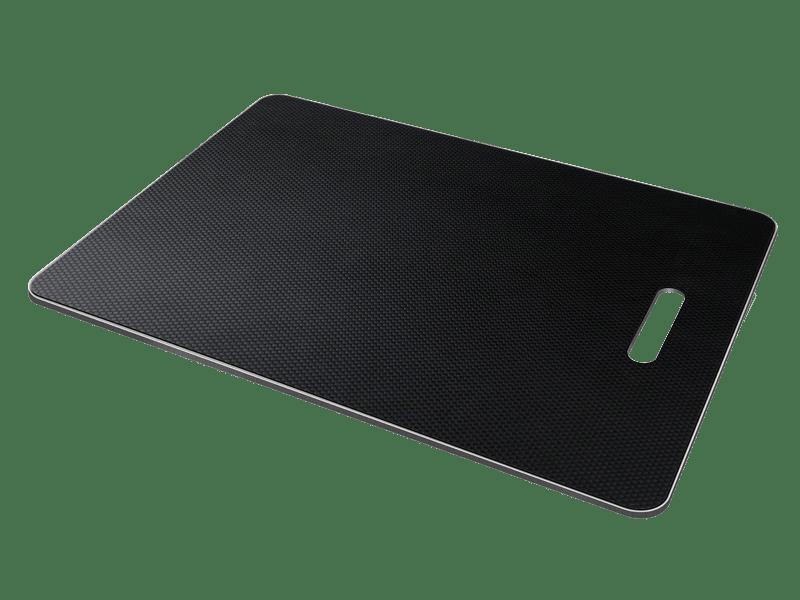 razerinvictagallery4.png (800×600) Razer, Invicta