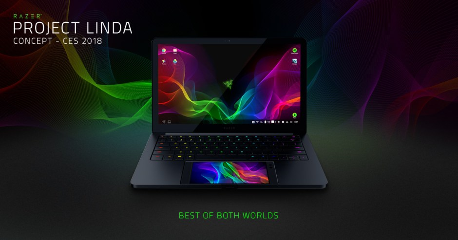 Image result for Project linda