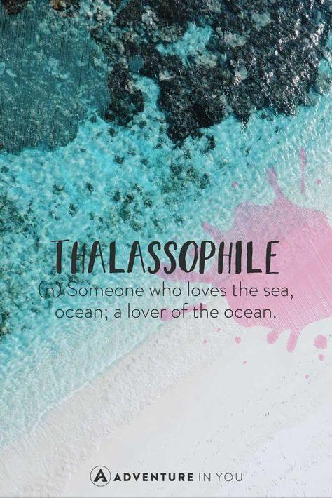 Amazing Instagram Quotes and Caption Ideas  Travel  Leisure