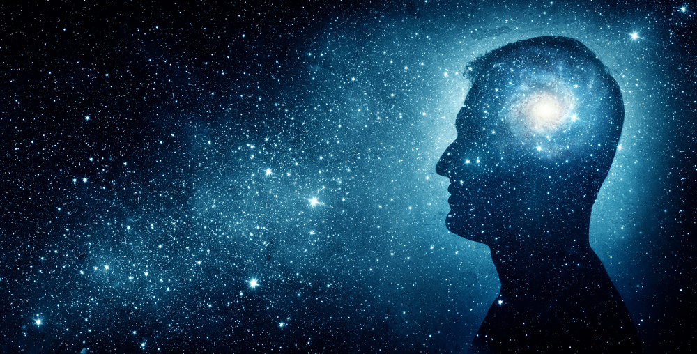 20+ Incredible Psychology Facts Everyone Should Know