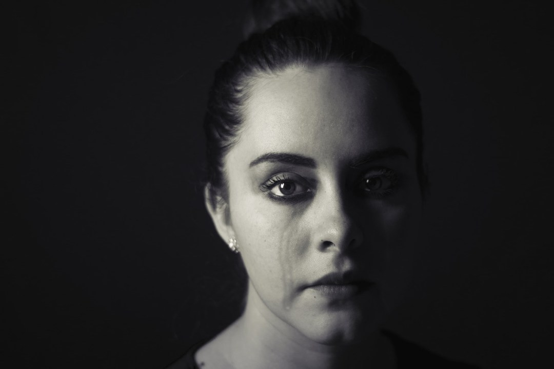 Gaslighting: The Shocking Reason Why People Decide To Stay In Abusive Relationships