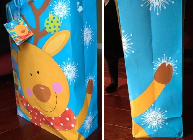 980x Christmas Designs Fails Random