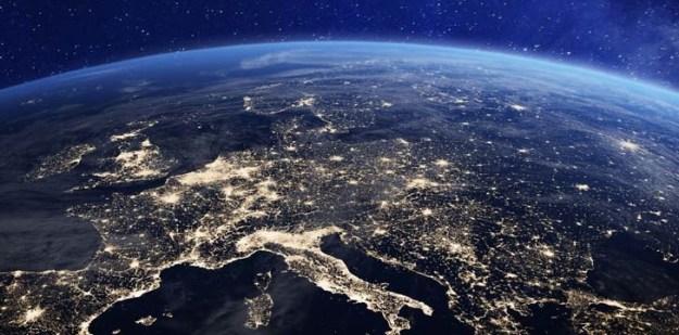 origin Google Earth Images Random