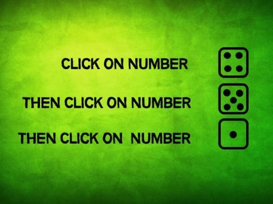 Only 1 In 7 People Can Pass This Challenging Memory Test… Can You?