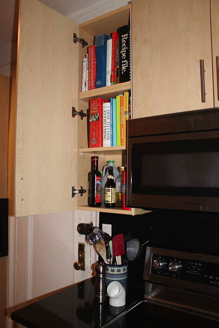 How To Organize Your Book Collection Your Way Read It Forward