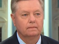 https://www.realclearpolitics.com/video/2018/08/28/lindsey_graham_ive_seen_no_evidence_of_trumprussia_collusion_but_tons_of_evidence_of_crimes_inside_doj_fbi.html