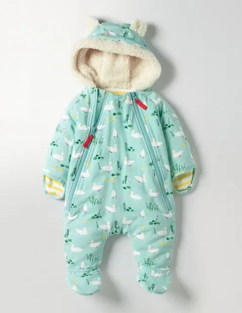 mini boden on sale now stock up on
