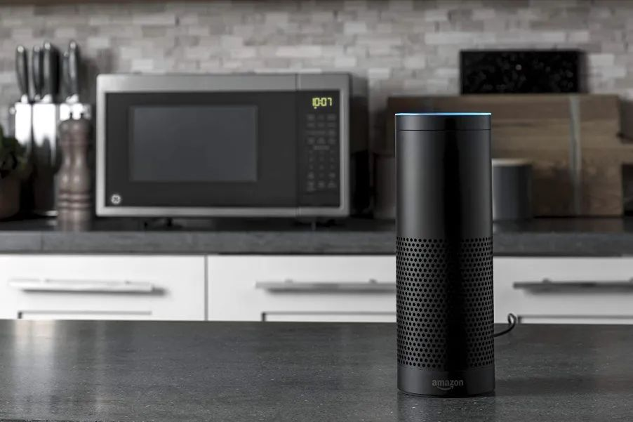 amazon to put alexa in 8 new products