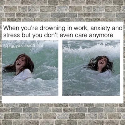 Feminist Memes To Keep You Motivated Loling At Work