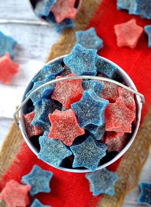 star-spangled-gumdrops