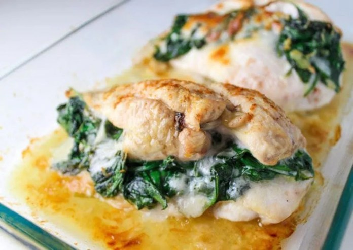 Spinach-Provolone-Chicken-6