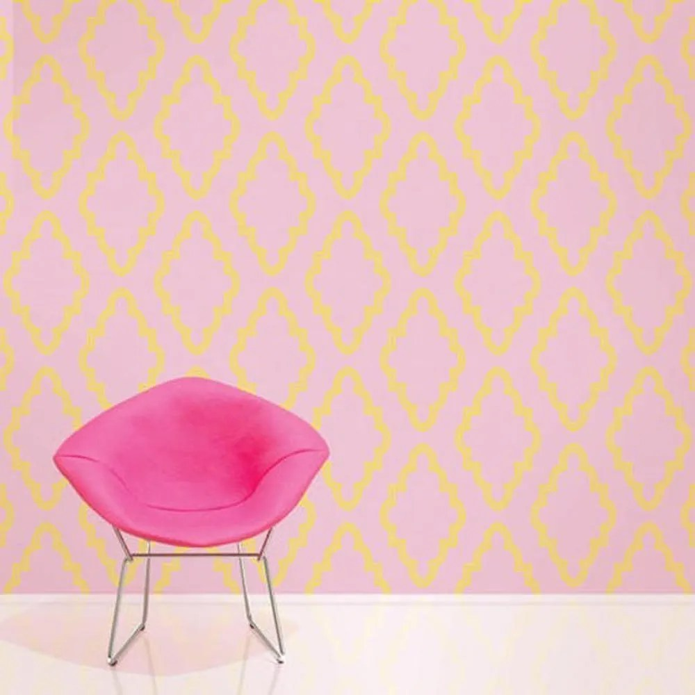 15 Removable Wallpapers Renters Can Put Everywhere Brit Co